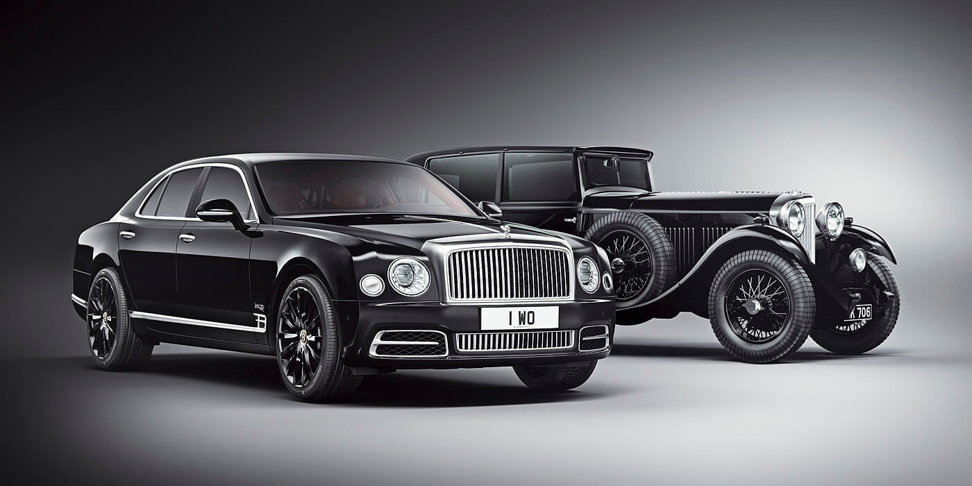 Bentley Zug Bentley Dealership Cham Zug