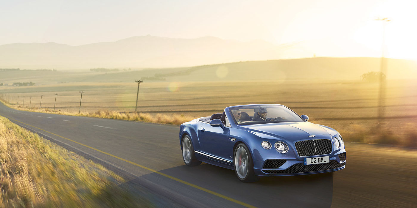 gt image cars for wallpapers continental size speed sale full bentley view