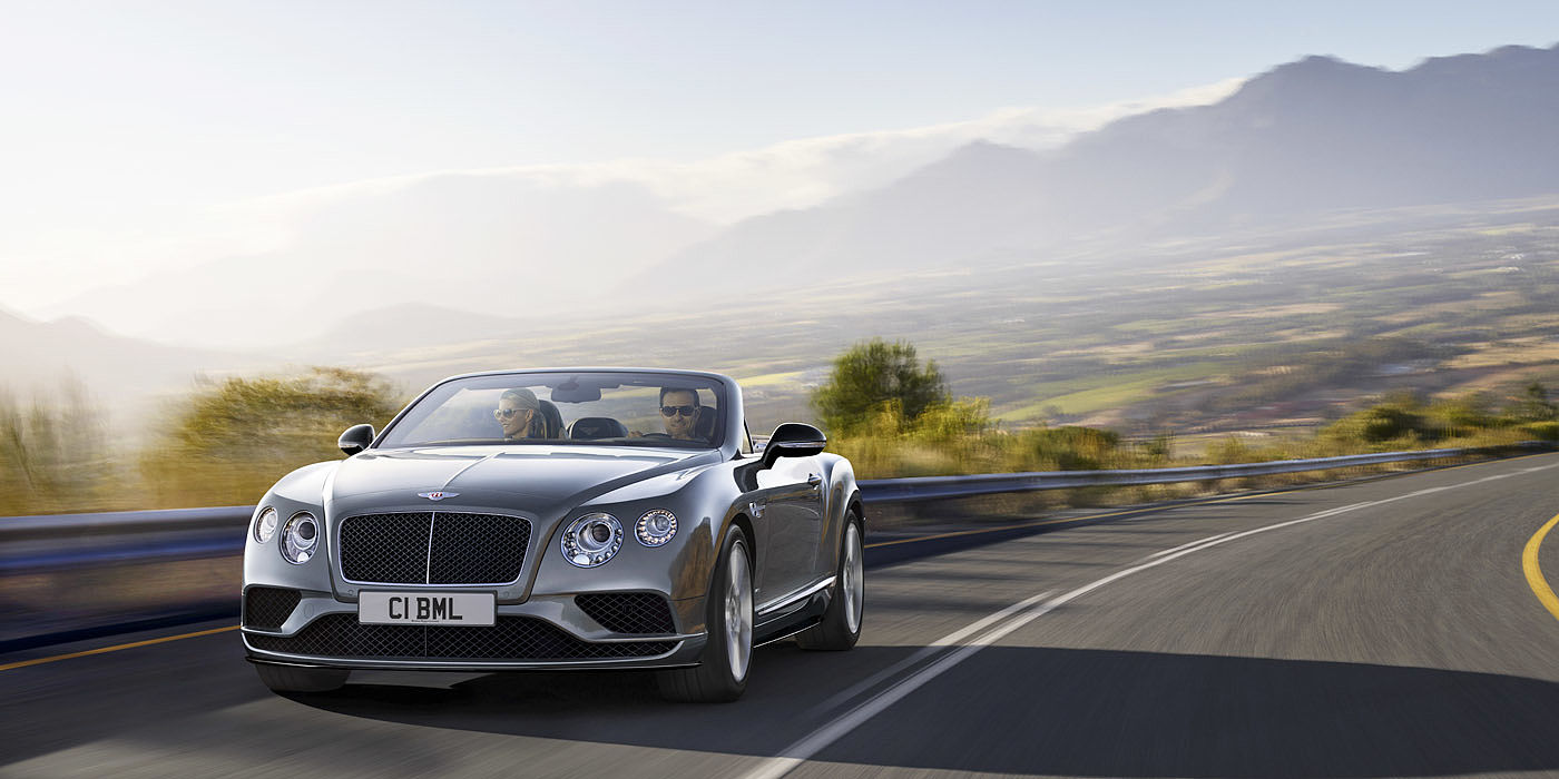 sales new biz cars buying at owner for used bentley bentleys sale information by