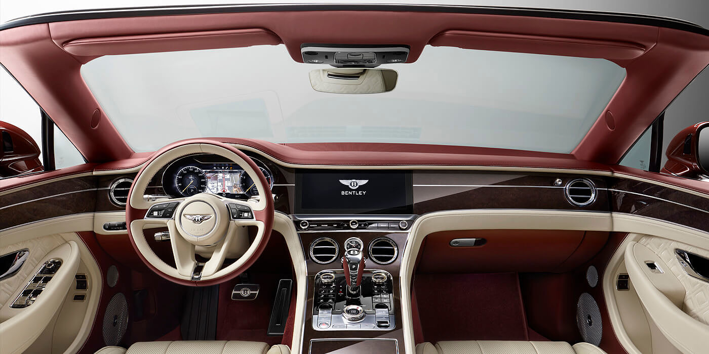 bentley-continental-gt-convertible-front-interior-with-centre-console-feature